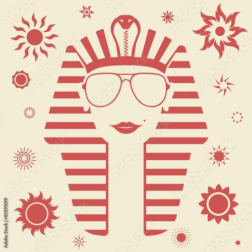black-ass-sunday-sun-beauty-spot-pictures-sex-alsscan-new
