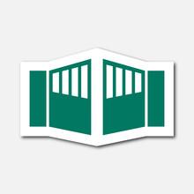 Logo Portail.