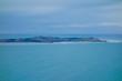 Sea view in Kaikoura