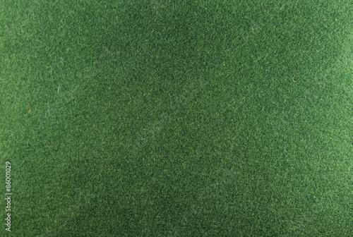 Fotografie, Obraz  Grass Field