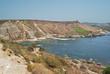 Malta - Coast Garrigue Steppe