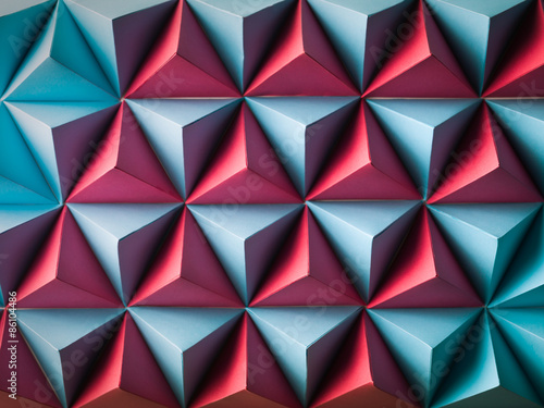abstract-polygonal-background
