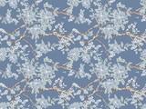 Regina Floral Pattern