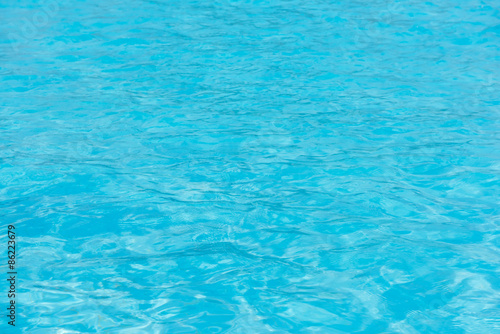 swimming pool background. swimming pool background. background h