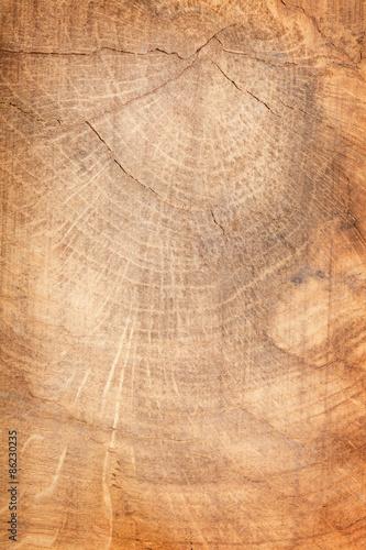Türaufkleber Schiff Wooden texture