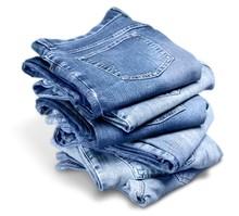 Jeans, Clothing, Denim.