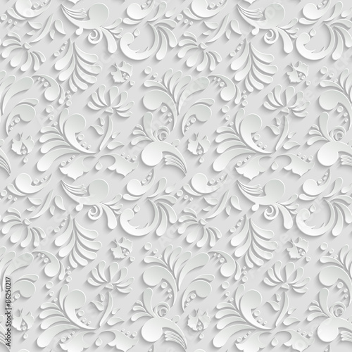 abstrakcjonistyczny-kwiecisty-3d-bezszwowy-wzor