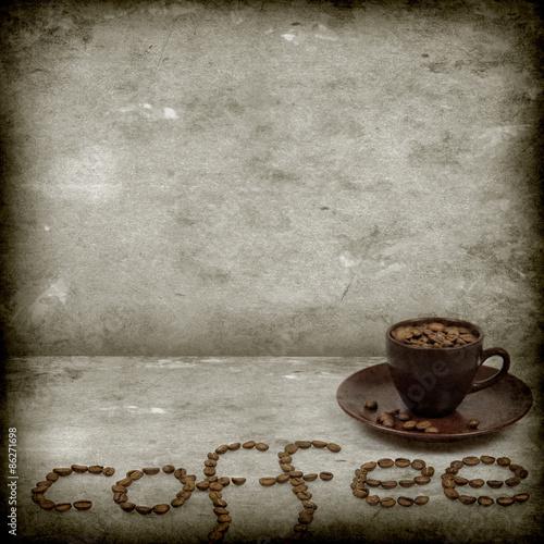 tlo-wzor-kawy