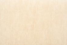 Vertical Rough Texture Of Viny...