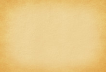 Old, Antique, Grunge, Stained Paper Background Texture