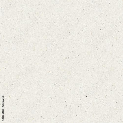 Fotografía  seamless paper texture