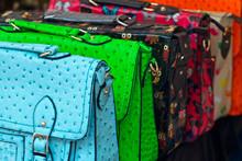 Handbag Selection