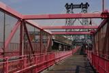 Williamsburg Bridge - 86424888