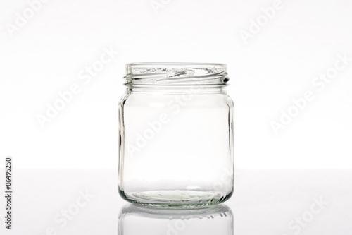 Fotografia jar