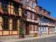 Halberstadt 02