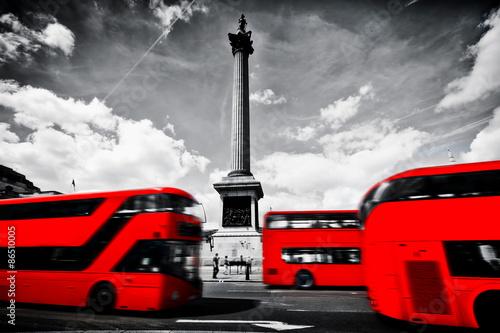 red-buses-in-motion-on-trafalgar
