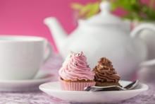 Tea, Afternoon Tea, Tea Party.