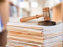 Law, Legislation, Document.