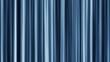Hintergrund aus blauen Strahlen