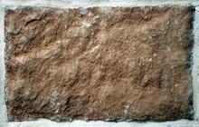 Dark Limestone Background Texture