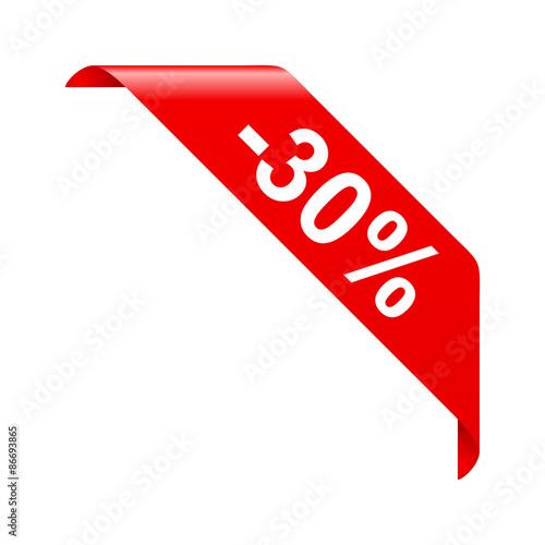 Fotografía  Discount 30%