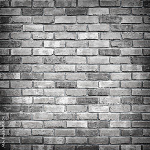 ceglany-mur-tekstury-lub-tla