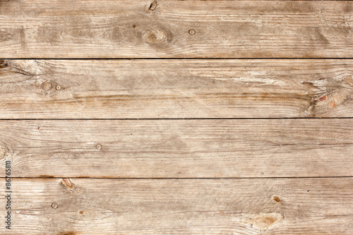 Obraz na płótnie old plank wood textured