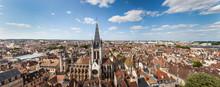 Panoramique Dijon
