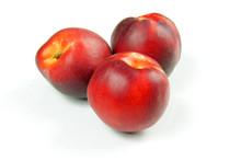 Nectarines 10072015