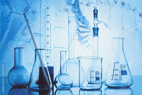 Background, lab, chemistry  - Buy this stock photo and