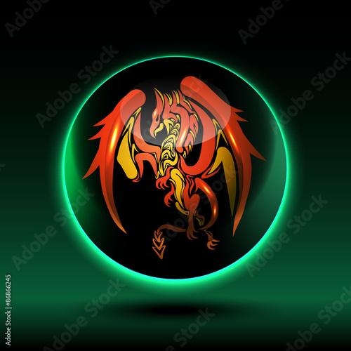 Photo  Dragon ball
