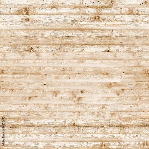 bezszwowa-drewniana-tekstura