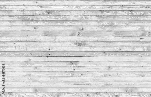 jasne-plytki-tekstury-drewna