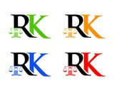 RK Law Initial