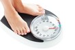 Weight Scale, Weight, Dieting.