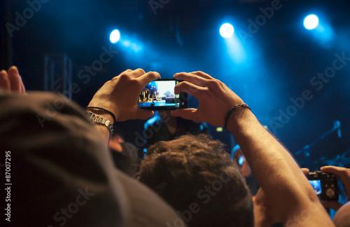 Photo Fotografare