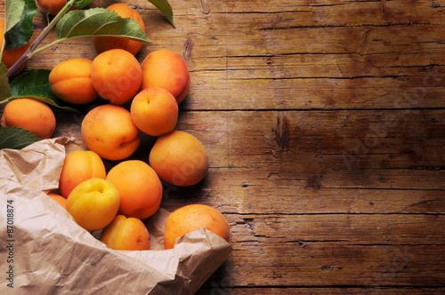 Foto ᏓᎶᏂᎨ ᎠᏓᏛᏍᎩ Abrikos Abricot Albicocche Βερίκοκο Apricot जर्दाळू Morela Abrikoto ச