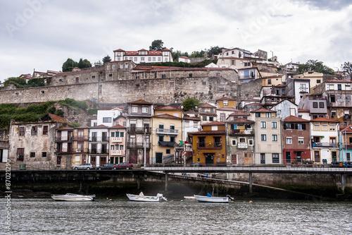 Foto  Valley Douro, UNESCO World Heriatge site