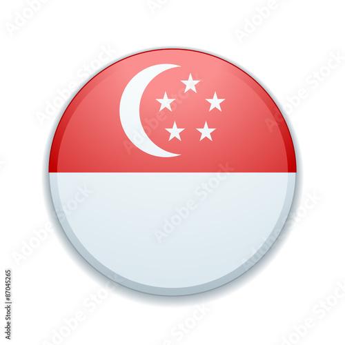 Photo  Singapore