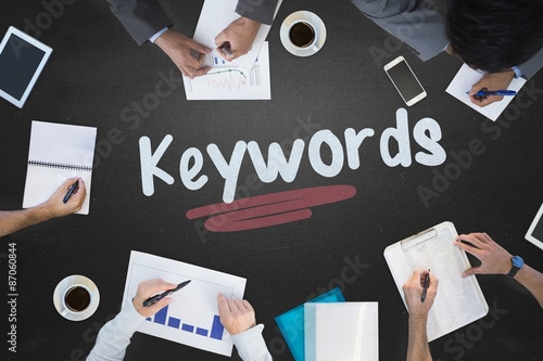 5 Keword Research Tips to Help Your Rankings on Google worldwide 2019.