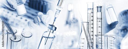Fotografia  Forschung, Medizin, Pharmazie und Gesundheitsversorgung