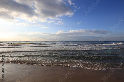 spokojne-morze-baltyk