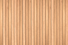 Brown Grunge Wood Texture Background