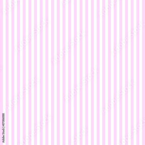 Pink And White Stripes Background Buy This Stock Vector And