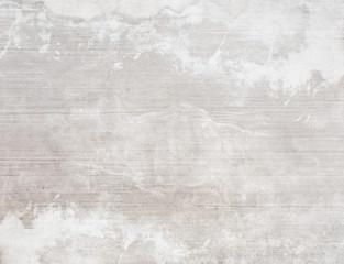 fototapeta tekstura mur beton cieniowany