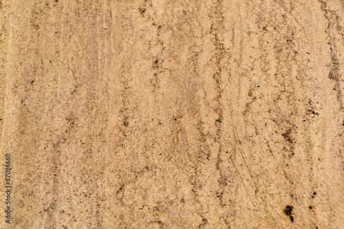 Fotografie, Obraz  Stone texture