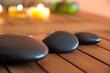 pietre, mare, relax, legno, benessere, salute