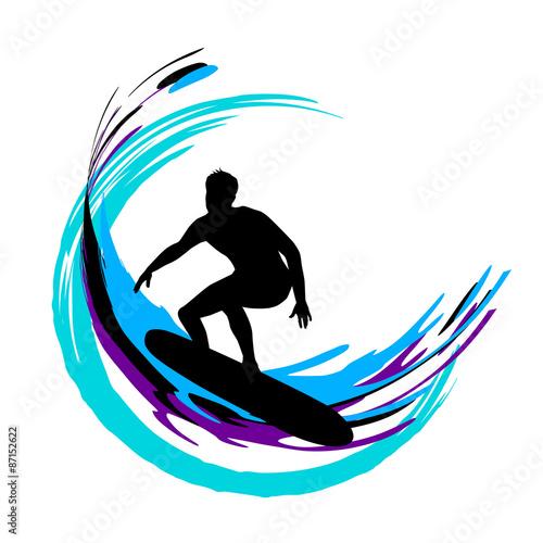 Surfing - 1 #87152622