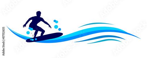Surfing - 2 #87152635