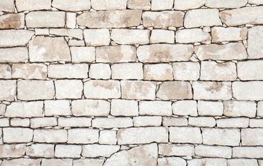 fototapeta stary mur piękny kamień